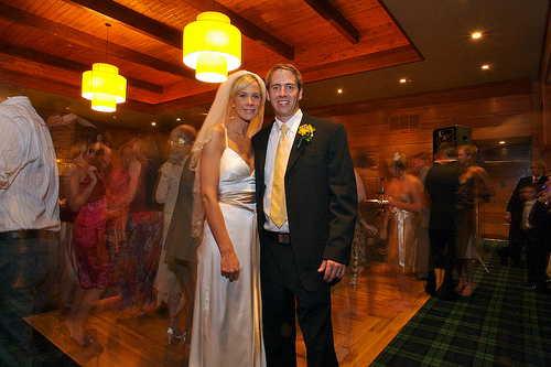 wedding blog photo 1