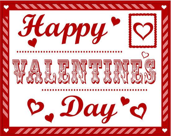 valentines day dj party playlist