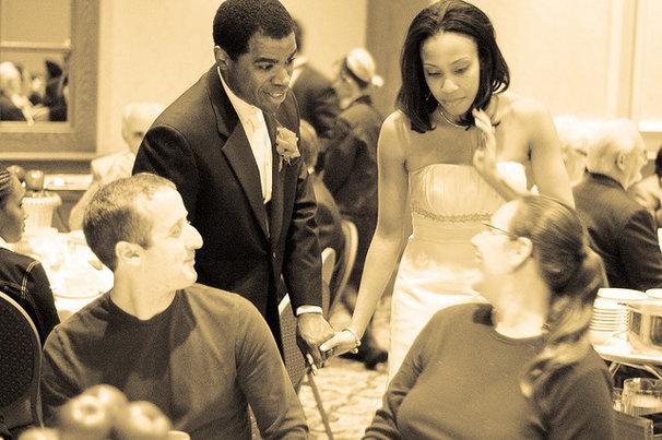 R&B wedding love songs