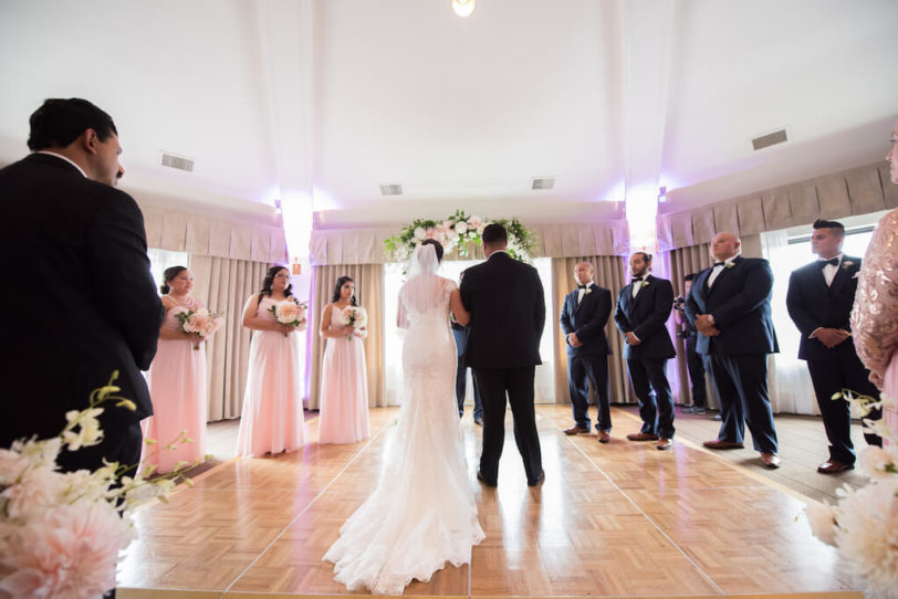Do You Need A DJ For Your Wedding Ceremony?
