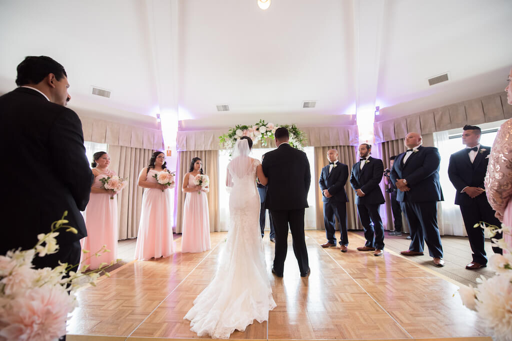 Need A DJ For Your Wedding Ceremony