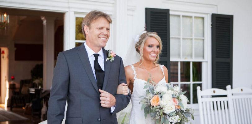 Pre Wedding Ceremony Songs