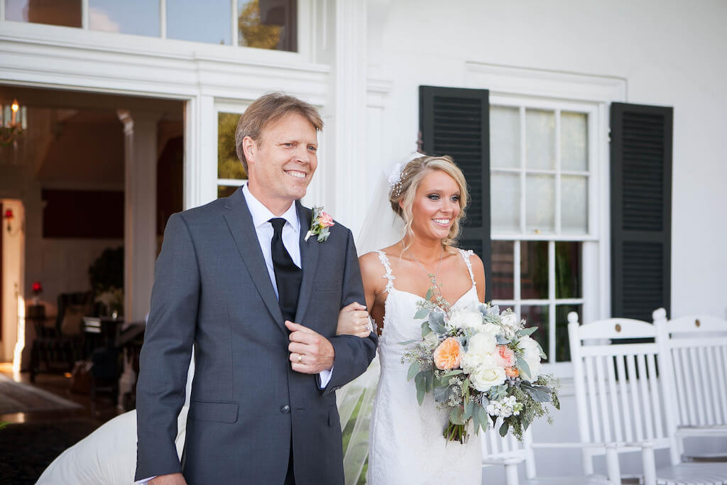 Ceremony Songs For Wedding Party: The Best Pre Wedding Ceremony Songs Playlist