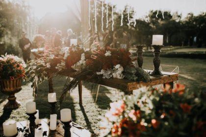 Modern Wedding Prelude Songs