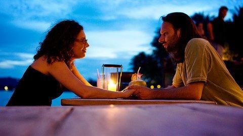 Honeymoon Registry Etiquette