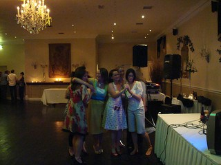 Karaoke Entertainment & DJ Services