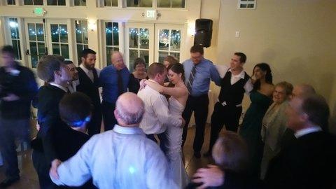 Port Gamble Weddings