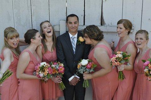 tacoma wedding dj