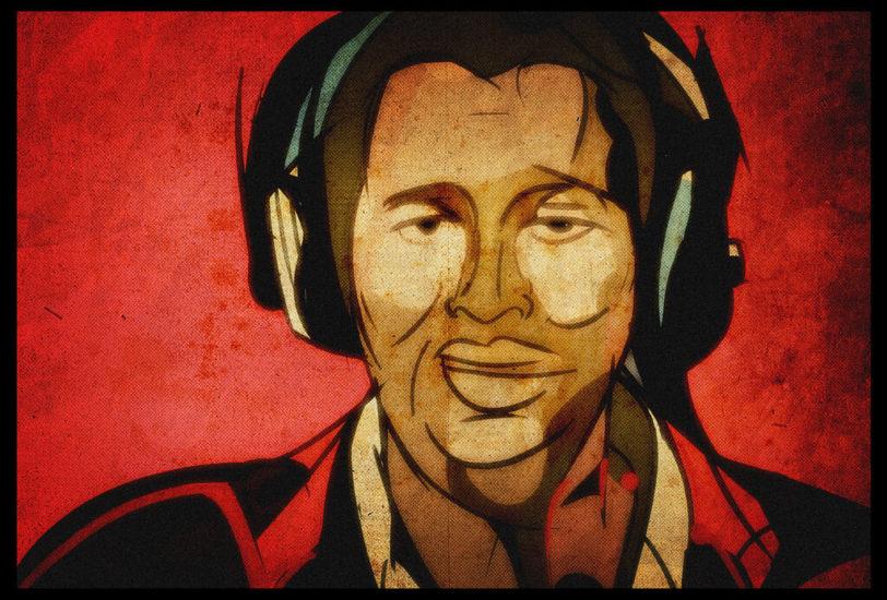 DJ Dubreezy's Top 10 80s R&B Dance Songs | Seattle DJ