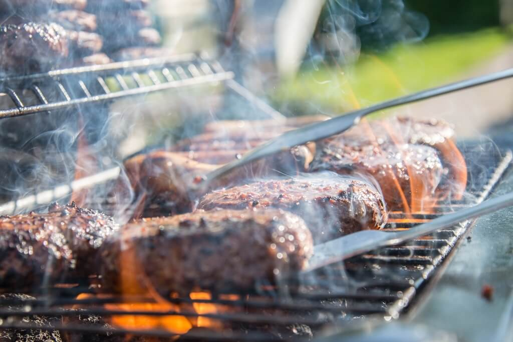 Best cookout songs By Dubreezy Entertainment