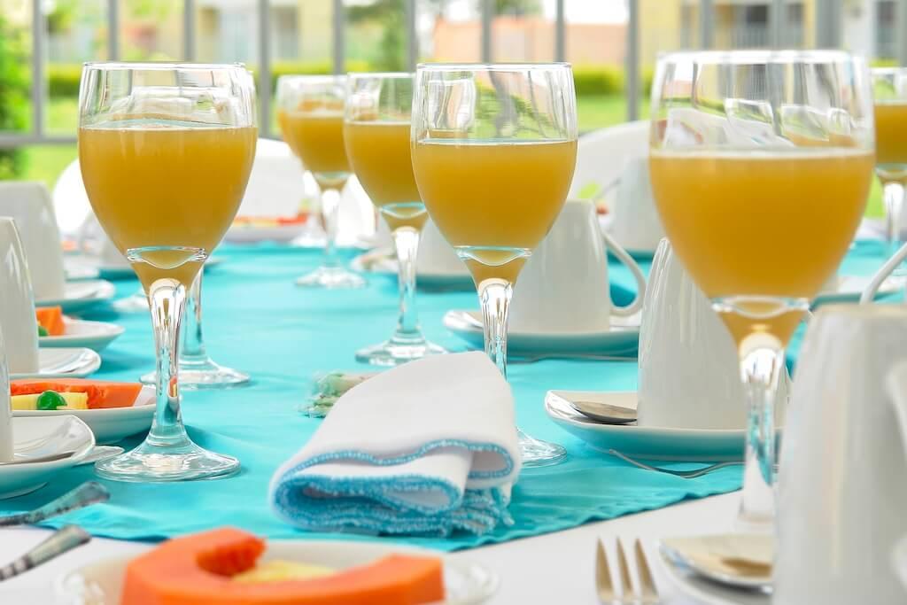 Rb Wedding Cocktail Hour Playlist Seattle Tacoma Wedding Dj