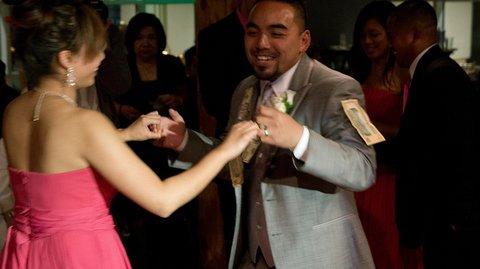 Money Dance Wedding.Choosing The Right Money Dance Songs Seattle Dj