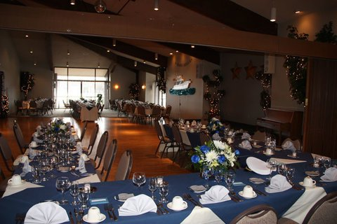 5 Pierce County Wedding Venues To Consider Dj